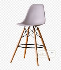 Modern Background Bar Stool Eames Lounge Chair Wood Chair Png Clipart Free Table Ding Room Fniture Cartoon Charles Ray And Ottoman 1956 Moma Lounge Cream Walnut Stools All By Vitra Ltr Stool Design Quartz Caves White Polished Walnut Classic