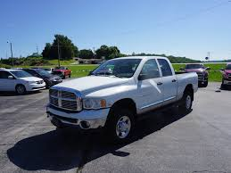 Country Dodge Chrysler Jeep Ram | Vehicles For Sale In Cassville, MO ... Hd Video 2005 Dodge Ram 1500 Slt Hemi 4x4 Used Truck For Sale See Custom Built By Todd Abrams Tx 17022672 Types Of Dodge Trucks Fresh Ram Pickup Slt New 22005 Fenders 45 Bulge Fibwerx Srt 10 Supercharged Viper Truck Youtube Cummins Pure Threat Photo Image Gallery Pictures Information And Specs Autodatabasecom Andrew Sergent His 05 Trucks Lmc Truck Rams Twinkie Time 2500 Cover 8lug Red Devil Busted Knuckles Truckin Magazine My Bagged Bagged July 2018 At 13859 Wells Used Lifted 4x4 Diesel For Sale 36243