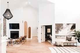 100 How To Design Home Interior HLI