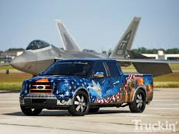 Ford F-150 Wallpaper And Background Image   1600x1200   ID:127678 One Ton Grip Truck 1ton Van Rent 3ton W Taco Carts And American Sharegrid Skin Pack The Expendables V10 Skins Euro Simulator 2 Mods 1955 Ford F100 20 Inch Rims Truckin Magazine File1955 Pic2jpg Wikimedia Commons Hot Cars Tv The Expendables Trailer Image Fdf150svtraptor Full Bigjpg Crew Wiki Fandom Clt Pickup Front Grill Cct Custom Paint Job Product Spotlight Combi Light House Inc Branchburg Nj Movie Stallone Hot Wheels