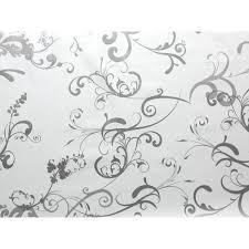 nappe toile ciree au metre nappes sets tête à tête et serviettes tissu tissu enduit