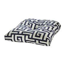 Wayfair Patio Dining Chairs by Found It At Wayfair Outdoor Solid Twill Dining Chair Cushion