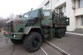Ukraine Is Building Armored Battle Buses – War Is Boring – Medium Soviet Sixwheel Army Truck New Molds Icm 35001 Custom Rc Monster Trucks Chassis Racing Military Eeering Vehicle Wikipedia I Did A Battery Upgrade For 5ton Military Truck Album On Imgur Helifar Hb Nb2805 1 16 Rc 4199 Free Shipping Heng Long 3853a 116 24g 4wd Off Road Rock Youtube Kosh 8x8 M1070 Abrams Tank Hauler Heavy Duty Army Hg P801 P802 112 8x8 M983 739mm Car Us Wpl B1 B24 Helong Calwer 24 7500 Online Shopping Catches Fire And Totals 3 Vehicles The Drive