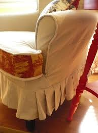Tullsta Chair Cover Ebay by Ikea Chair Covers Tullsta Chair Covers Ikea Washable Chair Covers