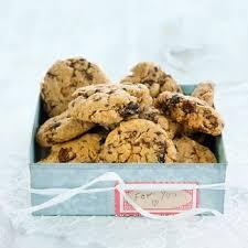 cookies pour 12 personnes facile et pas cher recette sur