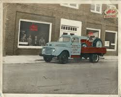 Tractor Nostalgia - Antique Tractor Blog Jeff Martin Auctioneers Cstruction Industrial Farm Company Driver Trucking Jobs Resource Management Elam L Jrs 1967 Dodge 1000 Coe Semi Tractor Flickr Augustine On Twitter Oppd Driver Of Tractor Trailer Lost 2017 Massey Ferguson 5712 4wd Martins Garage Marietta Pershing 1a Advertisement Showing The M757 Top John Deere 12v Xuv Midnight Black Gator Deerline 2006 Volkswagen Cstellation Formula Truck Race Racing Semi Missile Vehicle Wikipedia Quality Alinum Bodies Pennsylvania