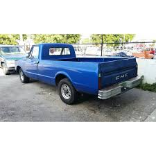 1967 GMC C20 C10 5.0L 305CI V6 Blue Long Bed 8 LUG HD Chevrolet Rat ... Hd Truck News Lug Nuts July 2012 8 Magazine Within 1984 Gmc Sierra Heavy Duty Lug 2500 Automatic Single Cab Long Bed Rims Chevy 8lug Or Hd And We Spot A 1500hd Photo Image Gallery Diesel 4 Chevy Ford Steel 16 Wheel Simulators Rim Skins Chevrolet Ck Questions What Other Frames Will Fit Under 95 15 Of The Baddest Modern Custom Trucks Pickup Concepts 1981 Lifted Lift 34 Ton 4x4 Long Bed Pick Up On Twitter Editorinchief Monica Gonderman Has 8lugs