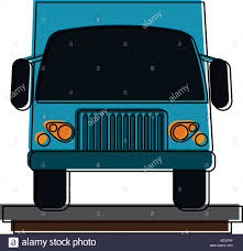 Delivery Truck Icon Image Stock Vector Art & Illustration, Vector ... Free Delivery By Truck Icon Element Of Logistics Premium 3d Postal Image Photo Trial Bigstock Truck Icon Vector Stock Illustration Of Single No Shipping Vehicle Transport Svg Png Courier Service With Blank Sides Vector Illustration Royaltyfree Stock Thin Line I4567849 At Featurepics Clipart Clip Art Images Cargo Or Design In Trendy Flat Style Isolated On Grey Background Delivery Image