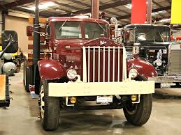 Classic Trucks In Hays Antique Museum, California Archaeofile Ice Cream Truck Elimart California Ford F350 In For Sale Used Trucks On Buyllsearch Truck Depot Commercial In North Hills Industry Clamors For Public Lands Multiuse Weigh Stations F450 Service Utility Mechanic West Auctions Auction Cars Tractor And Trailers 2018 Super Duty Pickup The Strongest Toughest Home Central Trailer Sales East Coast Truck Auto Sales Inc Autos Fontana Ca 92337 Traffic Are Major Cause Of Bottlenecks On Craigslist Los Angeles And Latest Freightliner Dealership New