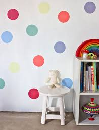 DIY Home Makeover 10 Simple Wall Stencils