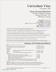Resume Hobbies Templates Other Interests Examples New Sample And Interest Fearsome Travel 1920