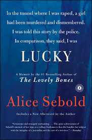 100 Whatever You Think Think The Opposite Ebook Lucky EBook By Alice Sebold Official Publisher Page Simon Schuster