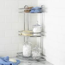 Bathroom 2018 Decor Trends Over The Toilet Storage Walmart Rustic Wood Shelves Led Light For Bathrooms Decorative Ideas
