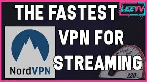 Nord VPN Review – NORD VPN 2019 – IS IT REALLY THAT GOOD ... Nord Vpn Coupon Code Coupon Dade On Twitter Thanks For Remding Me Use Code Nordvpn Coupon Code 20 Best Offers Discount Tech 77 To 100 Off June 2019 How Use Promo 2018 Up Off Nordvpn 2 Year Deal Why Outperforms Other Vpn Services Ukeep 75 Airlinecrewdiscount Gearbest December 10 Off Entire Website Torguard 50 Torguard50