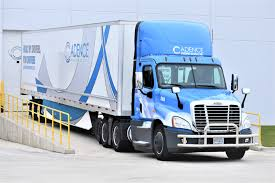 SHIPPERS — Cadence Premier Logistics Niece Trucking Central Iowa Trucking And Logistics Lane Transfer Inc 28 Photos Cargo Freight Company 125 W Truck Driving Championships Motor Carriers Of Montana Matt Hart Illinoishart Twitter News Archives Page 6 18 Moves America Trailer Show Peoria Illinois Midwest Limits Truck Weight For Safety Injury Chicago Lawyer Ifs Big Enough To Service Small Care Cops Iltruckcops