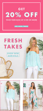 Verified!] The Pink Lily Boutique Coupon Codes & Promo Codes ... 25 Off Jetcom Coupon Codes Top November 2019 Deals Fashion Review My Le Tote Experience Code Bowlero Romeoville Coupons Miss Patina Coupon Kohls Tips You Dont Want To Forget About Random Hermes Ihop Online Codes Groopdealz The Dainty Pear Farmers Daughter Obx Kangertech Promo Code Cricut 2018 New York Deals Restaurant Groopdealz 15 Utah Sweet Savings For Idle Miner Crypto Home Dynamic Frames Free Shipping Hotwire Cmsnl Mr Gattis