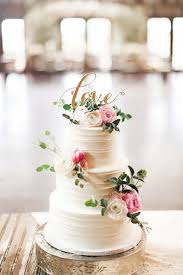 Lovely Decoration Wedding Cake Topper Ideas Attractive Inspiration 344 Best Images On Pinterest