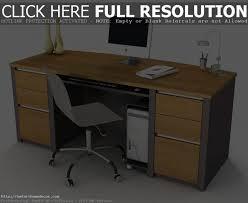 Officemax Corner Desk With Hutch by Bestar Hampton Corner Computer Desk Office Max Computer Desks Sale