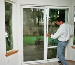 Pet Door Design Great Northern Window and Door