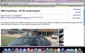 Craigslist Shreveport LA Used Cars And Trucks - Chevy Silverado ... Driver Appreciation 2017 Ptl Cporate Used Cars For Sale In Memphis Tn On Craigslist The Amazing Toyota 1966 Chevy C10 Top Car Release 2019 20 Sf By Owner News Of New And Hartford Ct And Trucks Dealer Swindsor My First Build Safety Orange 1947 Present Chevrolet Gmc 2018 23 Unique For Ingridblogmode Ma Coloraceituna 1963 Truck Date Twin Lake Trucking