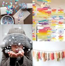 Winter Wonderland Party Idea Make Your Own Snow Globes