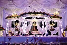 Indian Wedding Decor Johannesburg