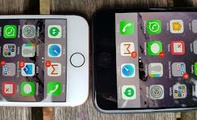 iPhone 7 Vs iPhone 6 What s The Difference