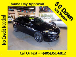 Best Price Auto Sales Oklahoma City OK | New & Used Cars Trucks ... Used Cars Warr Acres Ok Trucks Bens Auto Sales Craigslist Oklahoma City And Best Car Reviews 2019 Dallas By Owner 1920 New Vehicles Dealer Bob Moore Group Okc Parts Specs Models Food Truck For Sale Craigslist Google Search Mobile Love Food Okc Buick Gmc Ferguson In Norman Near Fniture Unifeedclub Springfield Mo 98 Preowned Suvs Stock Porsche
