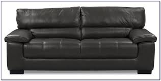 chateau d ax leather sofa bloomingdales sofas home decorating