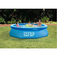 Best Above Ground Pool Floor Padding by Swimming Pools Walmart Com