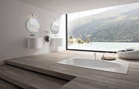 Corner Kitchen Cabinet Ideas by Home Decor Modern Bathroom Design Ideas Edison Bulb Chandelier