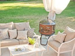 Patio Furniture Conversation Sets Home Depot by Patio 46 Home Depot Patio Furniture Sale Nice With Images Of