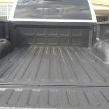 Armadillo Bed Liner by Line X Of Colorado Springs Spray On Truck Bed Liners 48 Photos