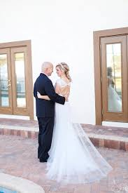 Elegant Backyard Wedding And ReceptionTruly Engaging Wedding Blog Pin By Zahiras Fashion On Outdoor Reception Ceremony Pinterest Backyard Wedding Planning Guide Ideas Checklist Pro Tips Photo On Wedding Ideas Youtube Coming Homean Elegant Backyard Reception In Panama City Fl Mary Venues Design And Of House Simple A Budget Cbertha Best 25 A Bbq Small Weddings An Near Chicago The Majestic Vision
