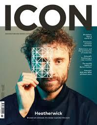 100 Best Designed Magazines The Interior Design Youll Find At Maison Et Objet