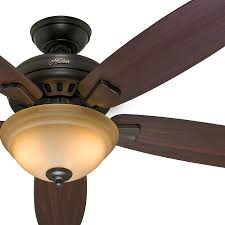 Outdoor Ceiling Fan Replacement Globe by Hunter Ceiling Fan Replacement Globes Lader Blog
