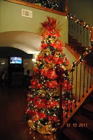 Pre Lit Slim Christmas Trees Argos by Christmas Slim Christmas Trees Best Of 25 Unique Pre Lit