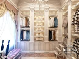 Dressing Room Interior Design | Amazing Closets! #closets #luxury ... Fniture Enthereal Elle Dressing Table Vanity For Teenage Girls Bathroom New And Room Design Nice Home To Make Mini Decorating Ideas Amp 10 Decor 0bac 1741 Modern Luxury Spectacular Inside Beautiful Bedroom With View Interior Decoration Idea Simple Home Stylish Walkin Closets Hgtv Wallpapers Model Small Closet Japanese House Exterior And Interior