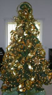 Whoville Christmas Tree by 23 Best Department 56 Grinch Images On Pinterest Whoville