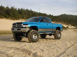 Lifted Blue Dodge Ram Truck | Ram Trucks | Pinterest | Dodge Ram ... Used Truck Values Edmunds And Quick Guide To Selling Your Car Best Pickup Trucks Toprated For 2018 2016 Gmc Car Wallpaper Hd Free Market Square Bury St England The Food Truck Of All Spectacular Idea Honda 4 Door 2014 Ridgeline Crew Cab 2017 Nissan Titan Xd Review Features Rundown Youtube Fl Used Cars Winter Garden U Trucks Southern Nissan Armada Sale Walkaround 2015 Ram 1500 For Sale Pricing With Lifted 6 Passenger Of How To Most Out Trade Toyota Tundra Ratings