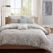 Paisley forter Sets For Less