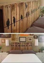 Mejores 6458 Imgenes De Top Bedroom Decor Ideas En Pinterest
