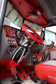 Deck Out Your Rig At Iowa80.com   Semi-Trailers   Pinterest   Rigs ... Semitrailer Truck Wikipedia Heavy Duty Truck Parts Semi American Historical Society Big S Fileautocar Dump In Licjpg Wikimedia Commons 2000 New And Used Commercial Sales Service Repair 2007 Dodge Ram 1500 57l 4x4 Subway Inc Fleetpride Home Page Trailer Hoods For All Makes Models Of Medium Trucks Replacement Suspension Stengel Bros Used 2016 Intertional Pro Star 122 For Sale 1771 Fuel Tanks Most Medium Heavy Duty Trucks