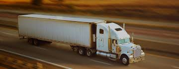 100 Truck Paper Trailers For Sale Home Des Moines Trailer S