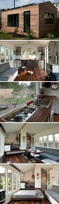 Best 25+ Tiny House Design Ideas On Pinterest | Tiny Living, Small ... Ingenious Ideas Tiny Houses Interior Small And House Design On Appealing Month Club Also Introducing 5 Tiny House Designs Perfect For Couples Curbed Modern Wheels Slideshow Short Tour Youtube Intended Stair Storage Interior View Homes Stairs And Big Living These Ibitsy Homes Are Featurepacked Enchanting Layout Home Best 25 Interiors Ideas On Pinterest Living 65 2017 Pictures Plans Of The Year Hosted By Tinyhousedesigncom