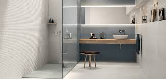 Wall & Floor Bathroom Ceramic Tiles Italian Design - Supergres 33 Bathroom Tile Design Ideas Tiles For Floor Showers And Walls Gtt The Tiling Touch You Can Afford Gustiling And 32 Best Shower Designs 2019 Nevada Trimpak Installs Brick Flooring Patterns Backsplash Tile Contemporary Modern Natural Stone Flooring Marshalls Bath Love For The Home Pinterest Stairs How To Make Your New Easy Clean By 5 Tips Ats Latest Trends Glam Blush Girls Cc Mike Blog