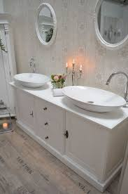 badunterschränke leiria landhaus waschtisch vintage