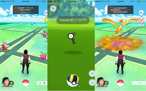Any New Promo Codes For Pokemon Go - Haunted Trails Joliet ... Nortwill Nalgene Water Bottle Set Tritan Wide Mouth 32oz Bpafree Travel Bottles With Insulated Sleeve Widemouth Glowinthedark 32 Oz 30 Off Jersey Moulin Coupons Promo Discount Codes Everyday Free Beverage Dunkin Donuts Buy Wedding Rings Online Sprint Coupon Code How To Use A Promo Sprints New Rei As Low 439 Regularly Up To Qoo10 Kitchen Ding Faltbottle 15l Old School Labs For Sports Fitness Workouts Durable Leakproof Stain And Odor Resistant The Answer Nalge Nunc Square Labatory Polycarbonate Narrow Nalgene 152000