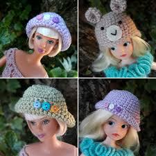 Wendy Merino Dk Summertime Doll Digital Pattern 6007 Hobbycraft