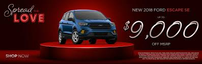 100 Budget Truck Rental Charlotte Nc Capital Ford Of NC Capital Ford